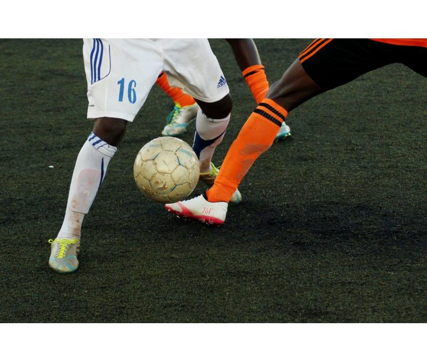 Spill Football Betting Online -De beste 34 Casino på mobile enheter med høyest utbetaling 2021