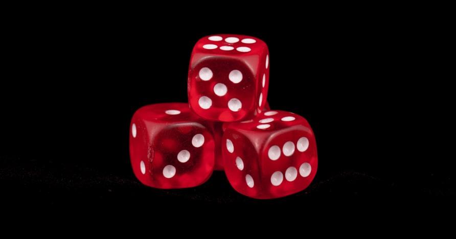 Noen av de viktigste Online Casino programvare i markedet