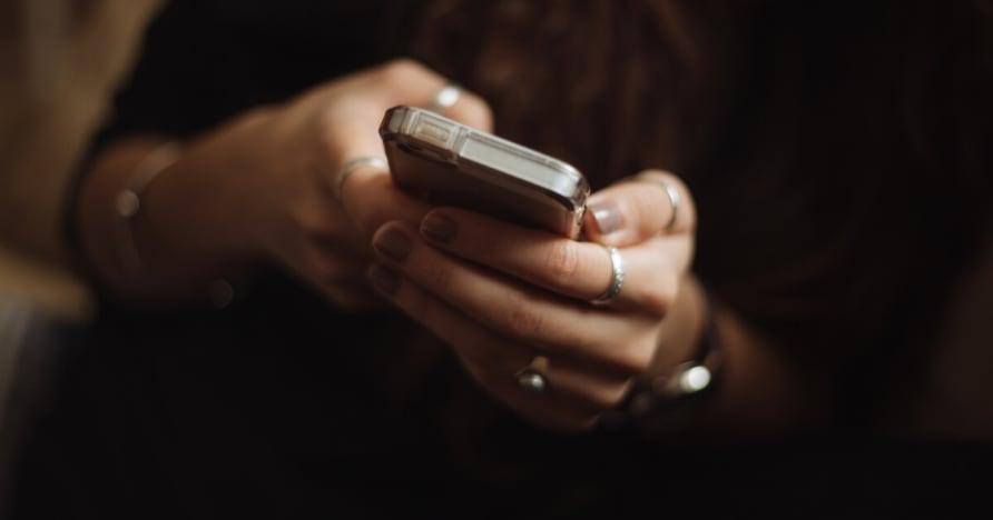 Hvorfor Mobile kasinoer er blitt populært
