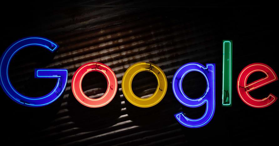Google Play Store handler om å distribuere spillapps med ekte penger