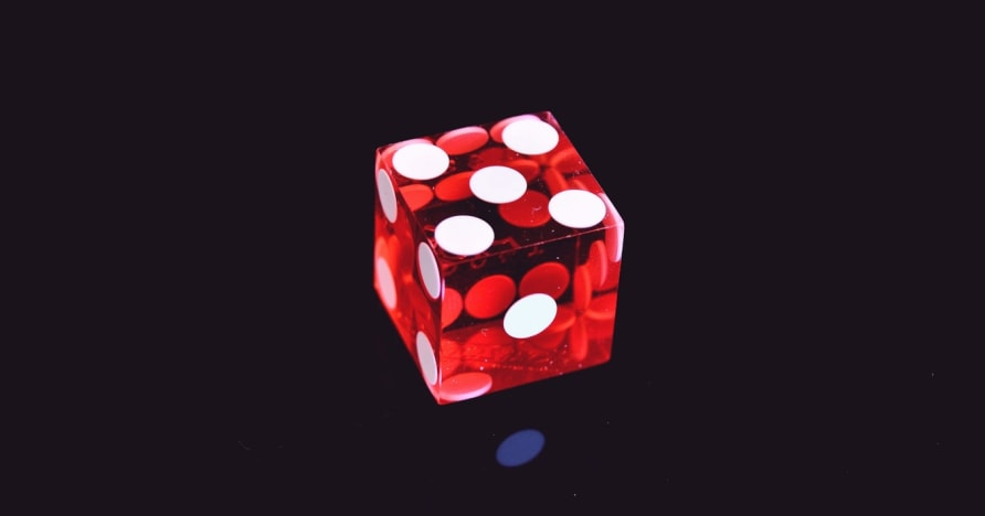 Topp 6 fordeler ved å spille mobile kasinospill