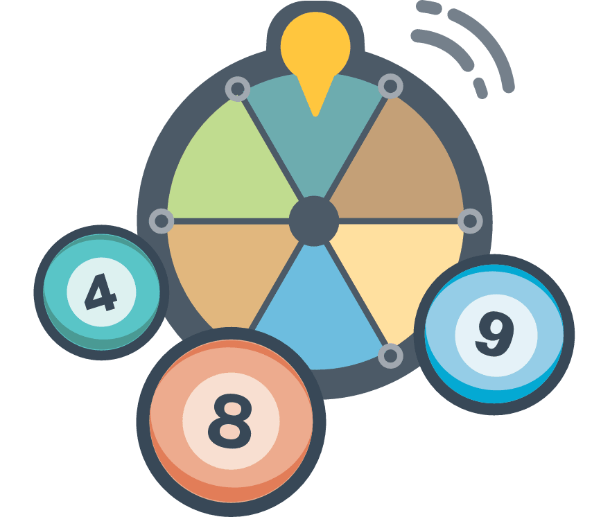 Spill Lotteri Online -De beste 8 Casino På Mobile Enheter med høyest utbetaling 2021