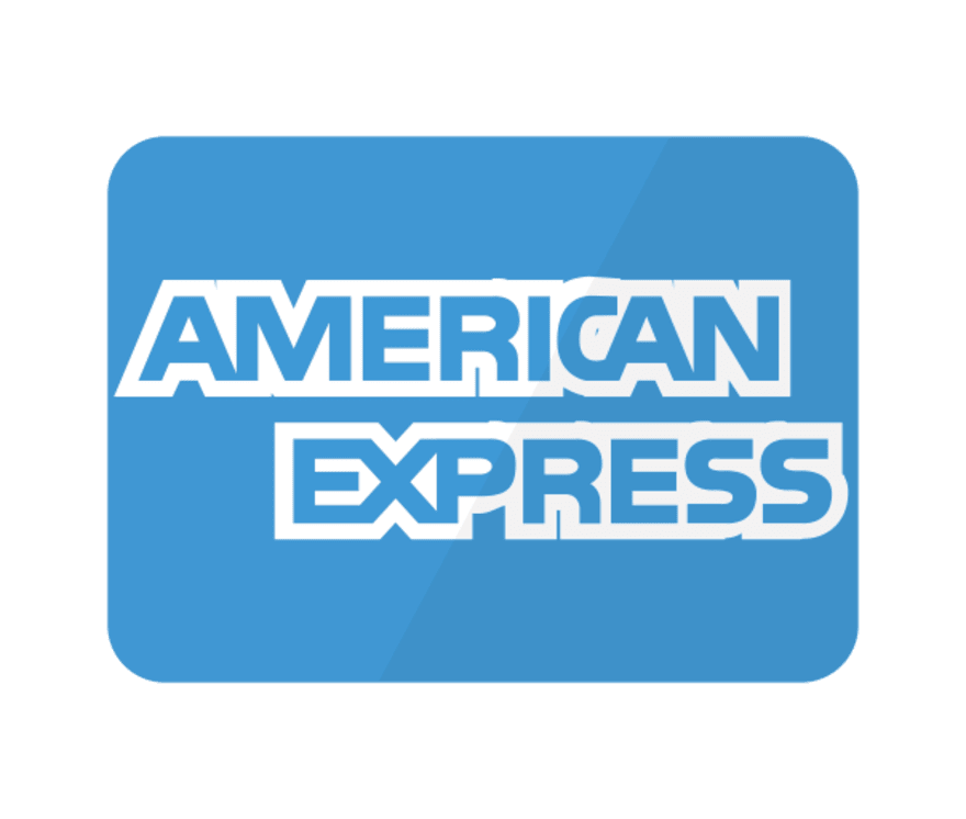 Top 8 American Express Casino På Mobile Enheters 2021 -Low Fee Deposits