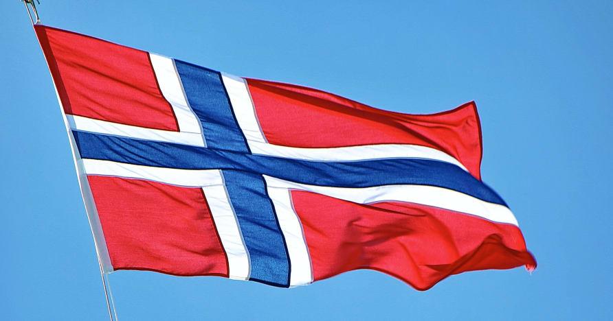 Neteller og Skrill avviker den norske gamblingscenen