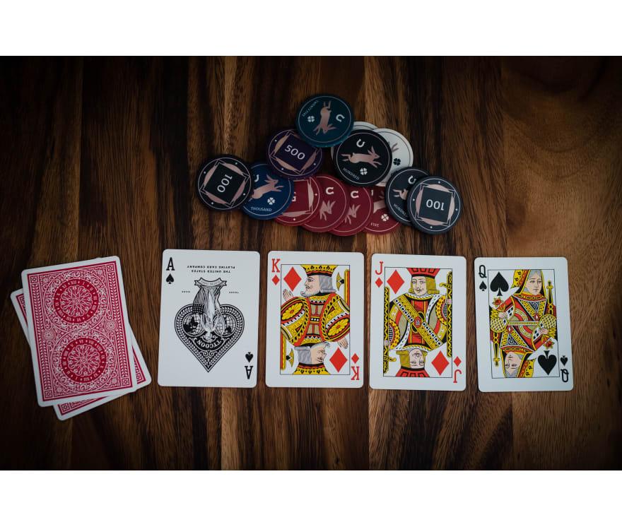 Spill Pai Gow Online -De beste 43 Casino på mobile enheter med høyest utbetaling 2021