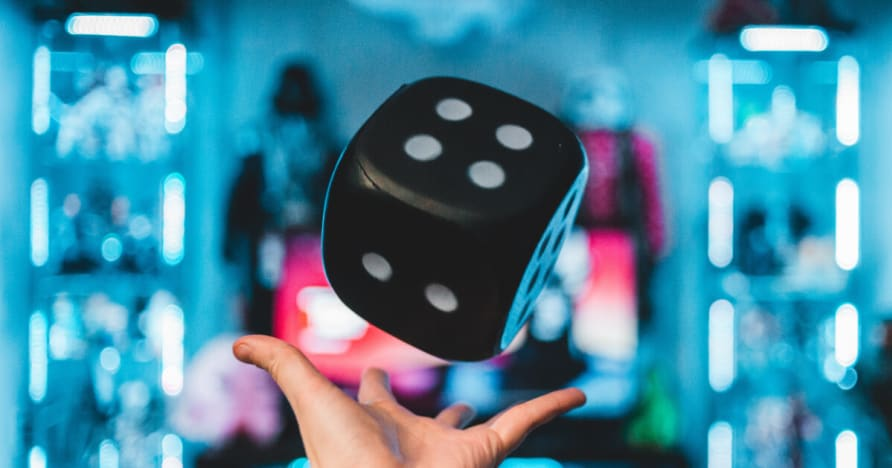 Hvordan er Online Casinos Nyvinninger og bringe bedre gameplay å Spillere