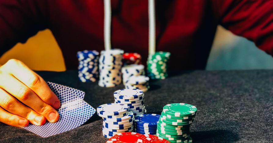 Pragmatisk spill utvider Betway-avtalen til å inkludere Live Dealer-spill