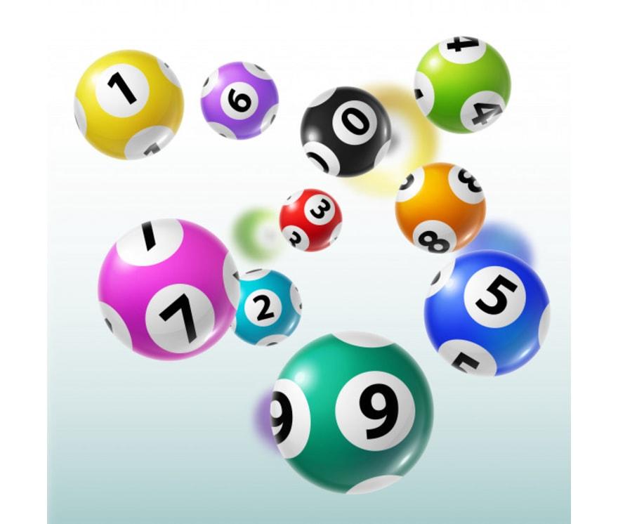 Spill Keno Online -De beste 27 Casino på mobile enheter med høyest utbetaling 2021