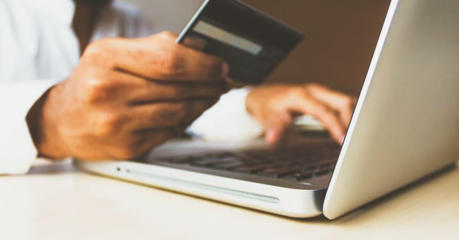 Hva er superraske utbetalinger?