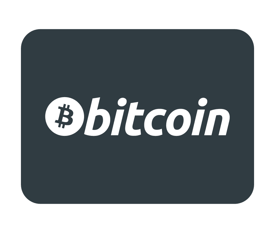Top 59 Bitcoin Casino på mobile enheters 2021 -Low Fee Deposits