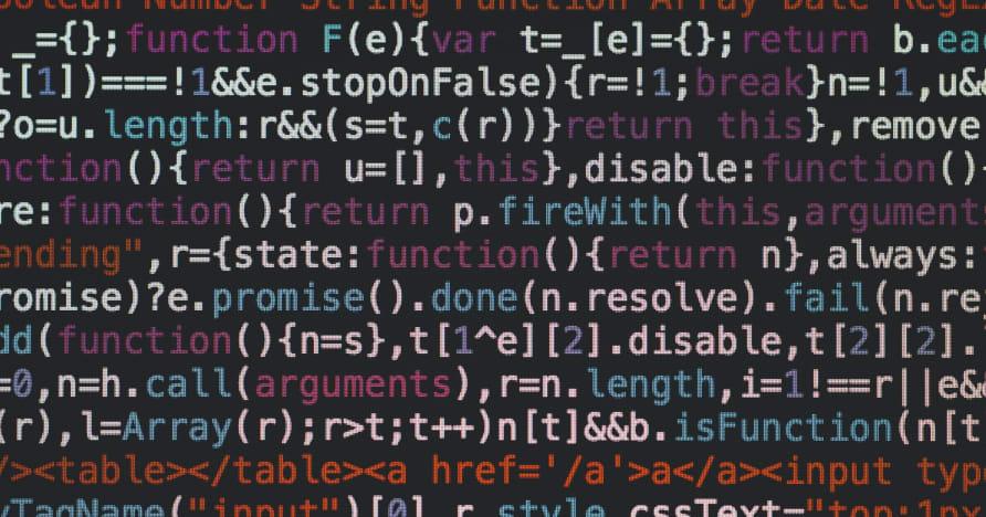 Hvorfor AI er fremtiden for online gambling