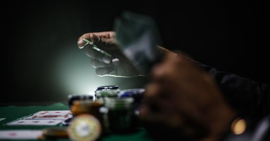 Mobile Casino Games Hver Smartphone Eier bør prøve