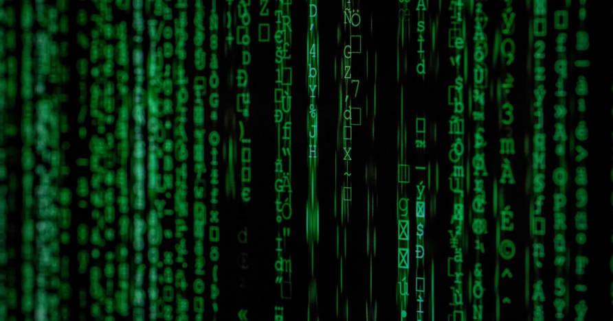 Undersøke effekten av teknologi på Mobile Gambling