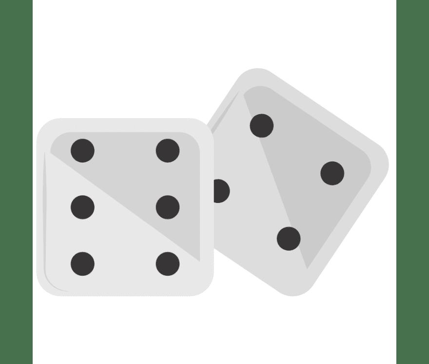 Spill Terningspill Online -De beste 35 Casino På Mobile Enheter med høyest utbetaling ٢٠٢١