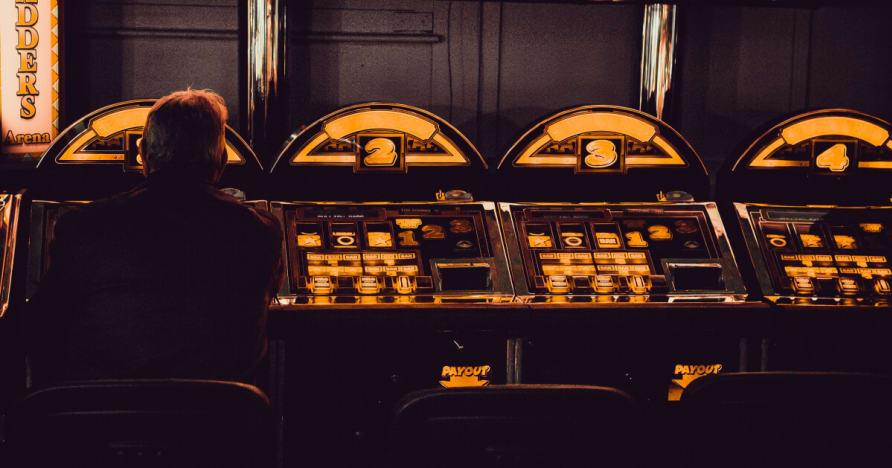 Tips for å bo trygt på Mobile kasino