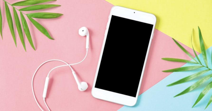 Velge det beste mobilcasinoet for dine behov