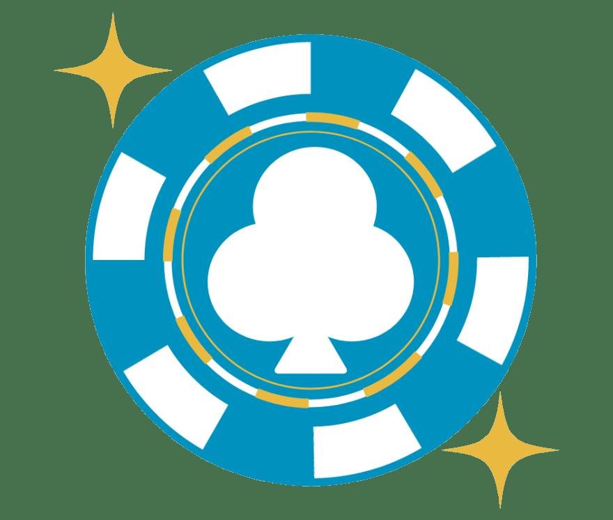 Spill Video Poker Online -De beste 85 Casino på mobile enheter med høyest utbetaling 2021