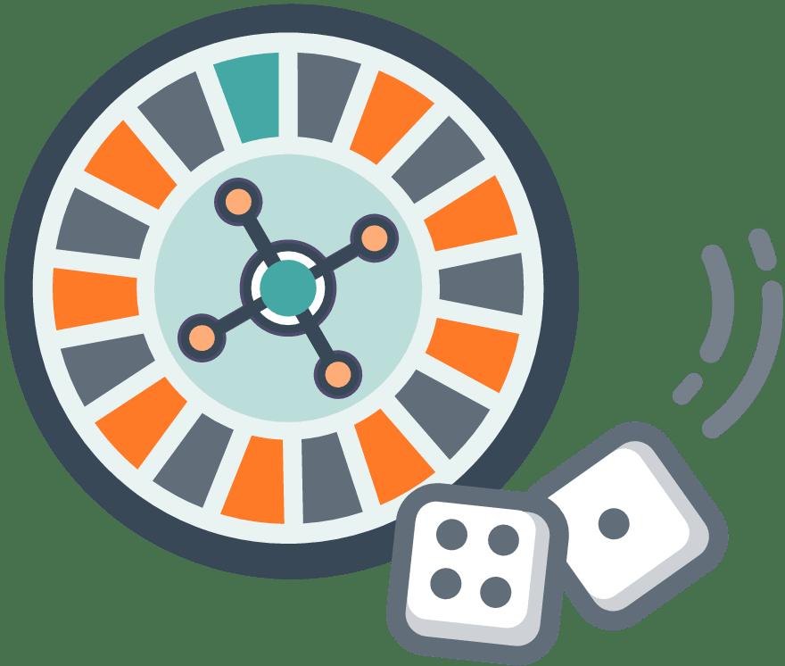 Spill Roulette Online -De beste 135 Casino på mobile enheter med høyest utbetaling ٢٠٢١