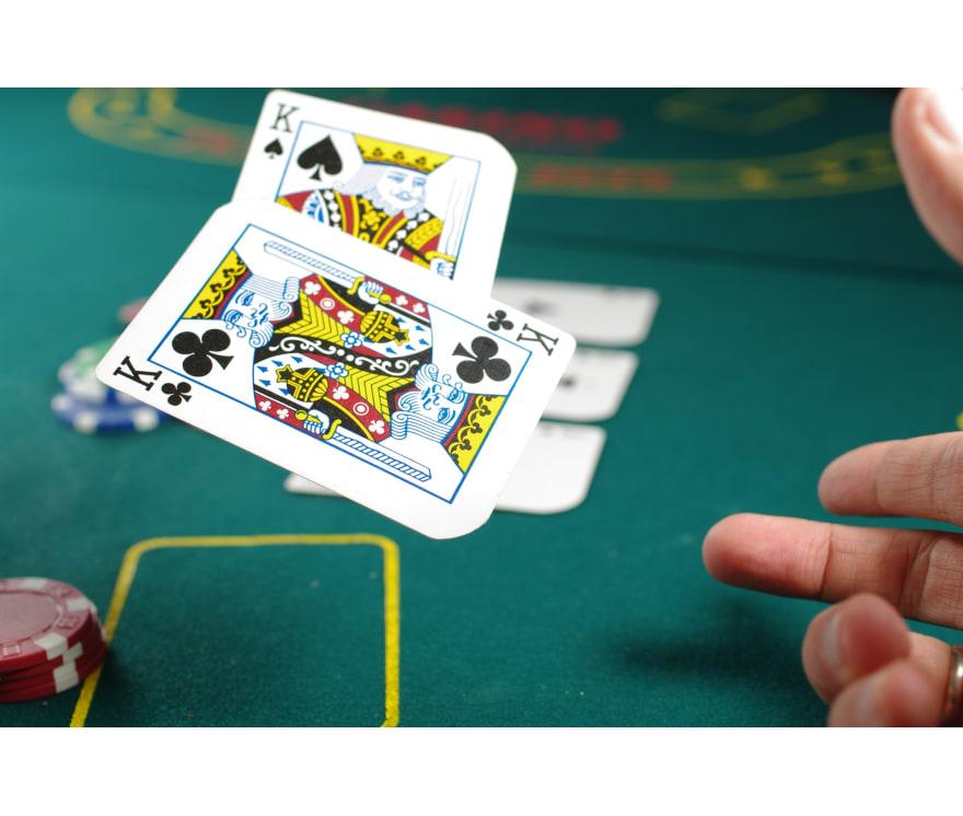 Spill Caribbean Stud Online -De beste 33 Casino på mobile enheter med høyest utbetaling 2021