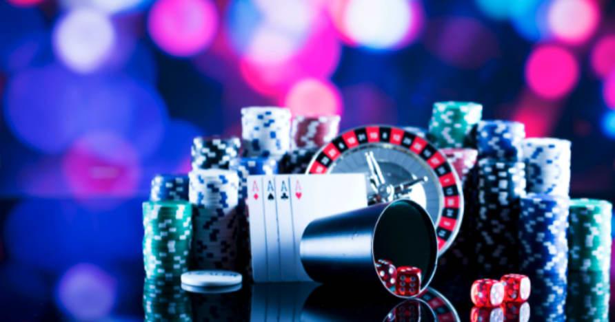 Google er satt til å tillate mobile kasinoapper med ekte penger på Play Store