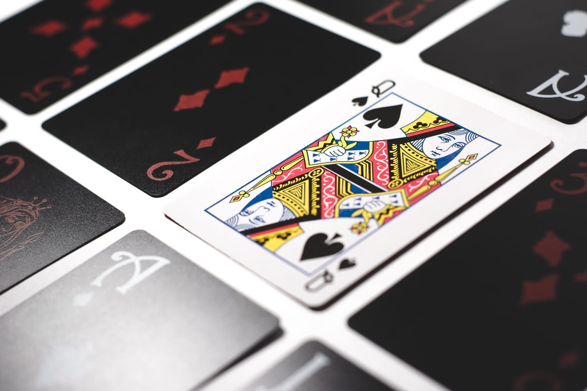 Årsaker til at Blackjack-populariteten øker