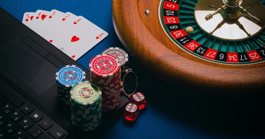 UKGC planlegger å kontrollere VIP-spill med nye forskrifter