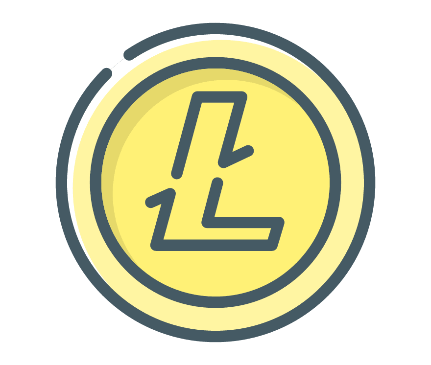 Top 28 Litecoin Casino på mobile enheters ٢٠٢١ -Low Fee Deposits