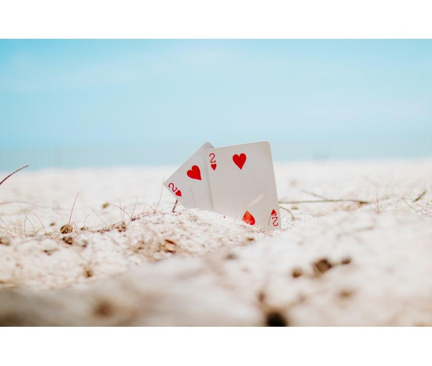 Spill Dragon Tiger Online -De beste 39 Casino på mobile enheter med høyest utbetaling 2021