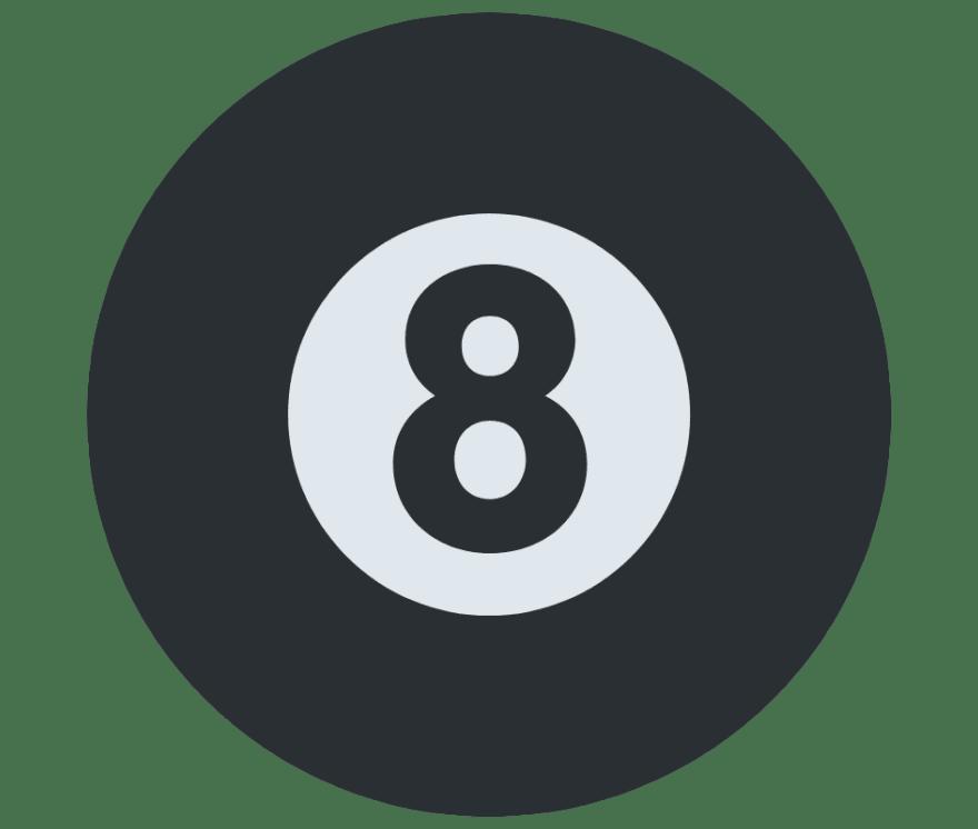 Spill Keno Online -De beste 39 Casino på mobile enheter med høyest utbetaling 2021