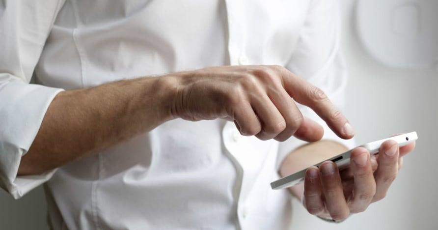 Hvordan fungerer mobile kasinospill - å finne det beste mobilcasinoet
