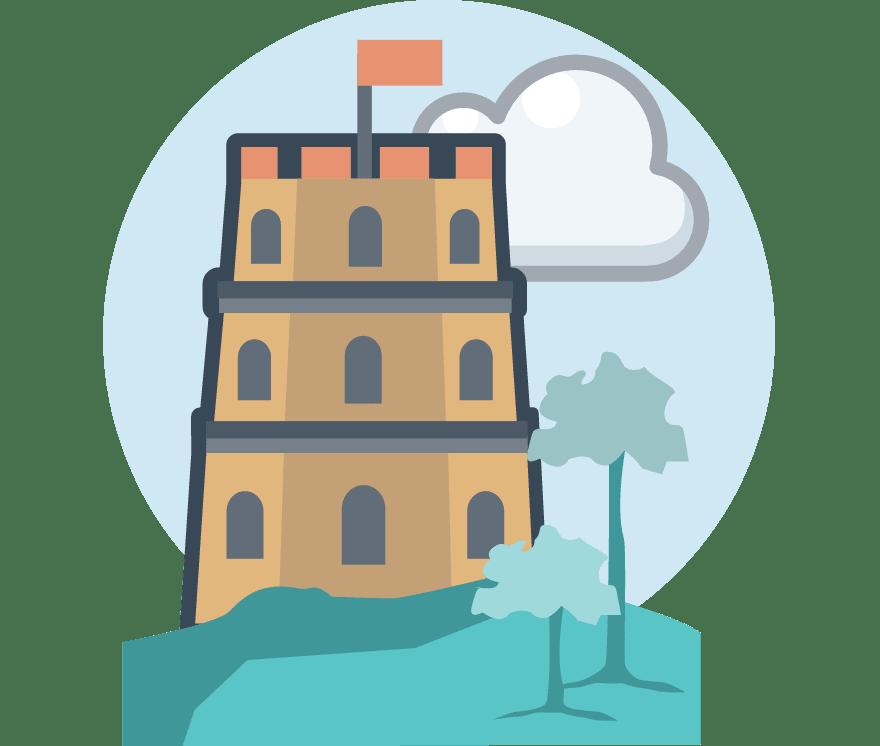 De beste 32 Casino På Mobile Enheters i Litauen 2021