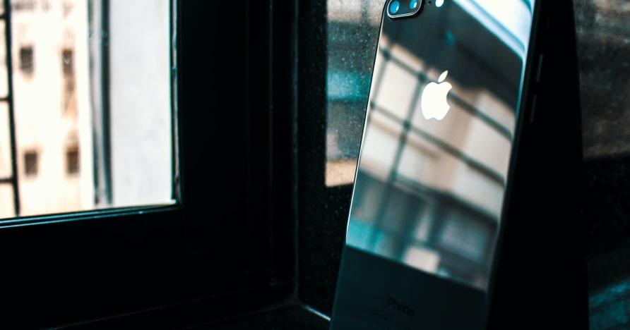 Hvorfor du trenger å gå mobil - Fordeler med mobilcasino