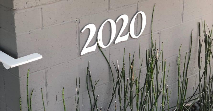 Hva 2020 Plass for Mobile Gaming Sphere