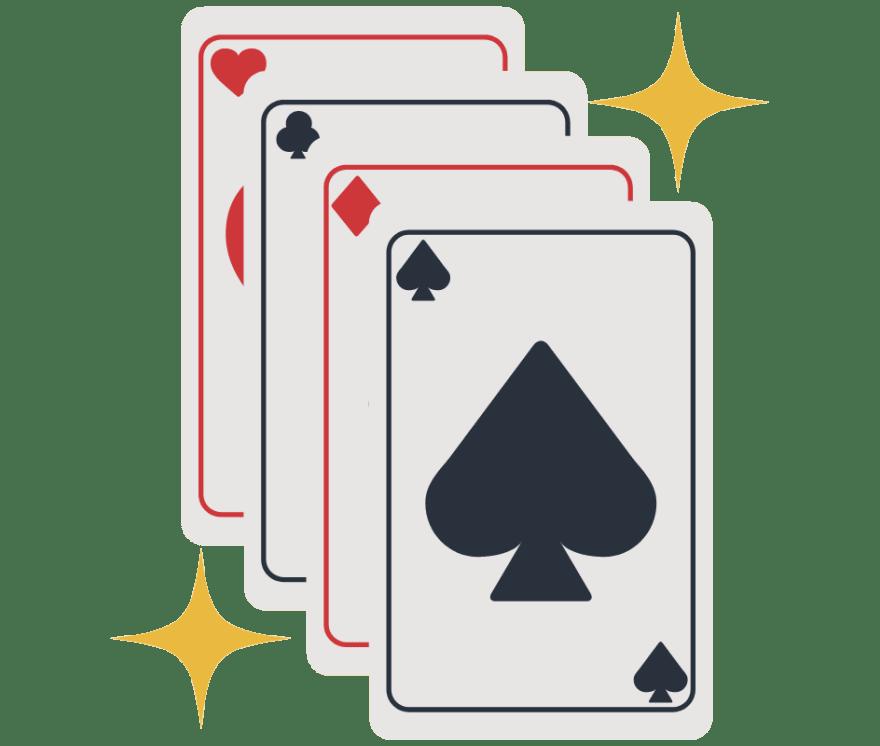 Spill Rummy Online -De beste 13 Casino på mobile enheter med høyest utbetaling 2021