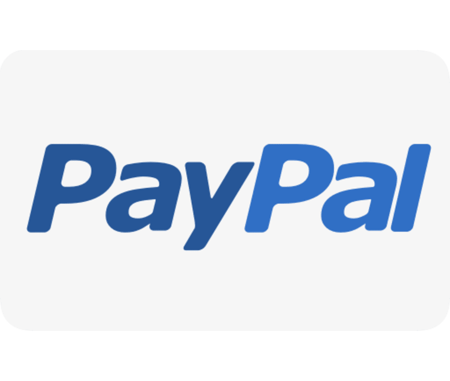 Top 24 PayPal Casino på mobile enheters 2021 -Low Fee Deposits