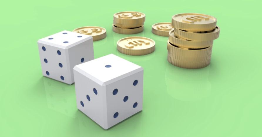 Den voksende trenden med mobile casinospill