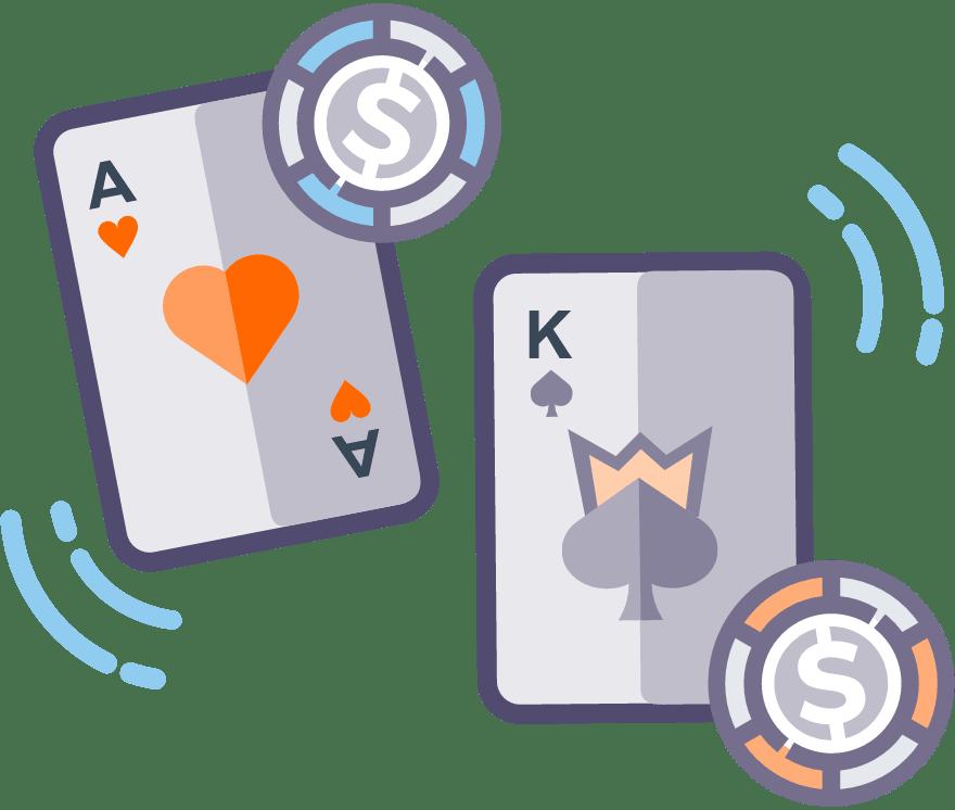 Spill Casino War Online -De beste 8 Casino På Mobile Enheter med høyest utbetaling 2021
